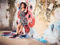 Selena Gomez 07