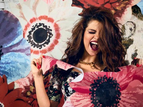 Selena Gomez 09