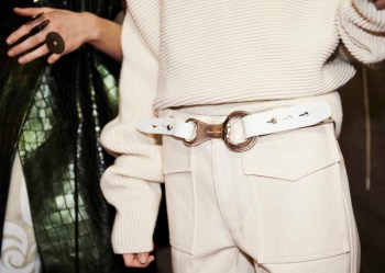 Acne F14 Backstage (8)