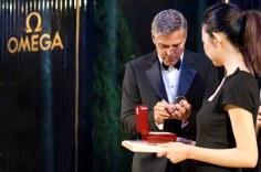 George Clooney Omega Shanghai (2)