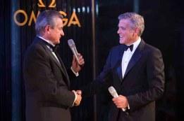 George Clooney Omega Shanghai (5)