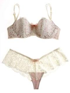 Wacoal lingerie (5)