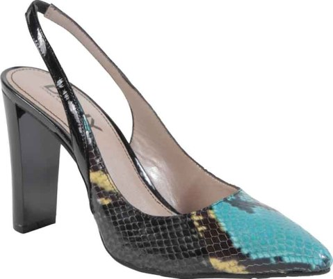 dkny shoes S14 (13)