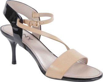 dkny shoes S14 (17)