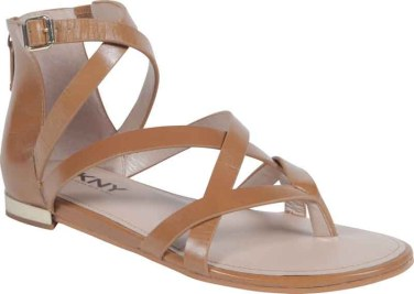 dkny shoes S14 (18)