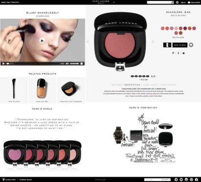 marc jacobs beauty (2)