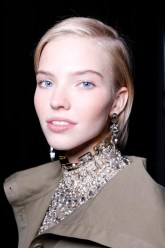 Ralph Lauren S15 beauty (14)