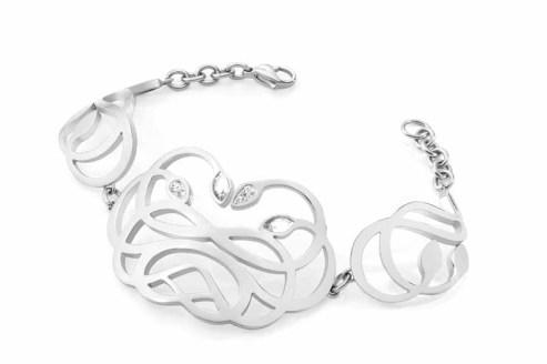 Just Cavalli Jewels_Just Medusa (10)