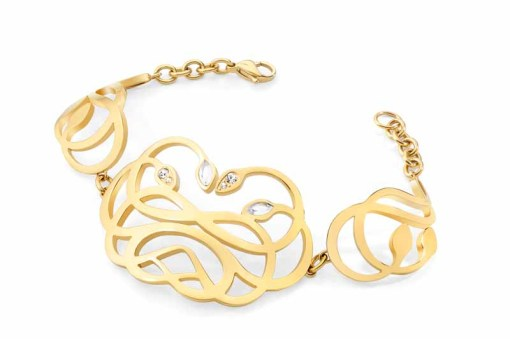 Just Cavalli Jewels_Just Medusa (4)