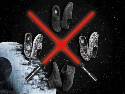 Vans Star Wars Holiday 2014 (16)