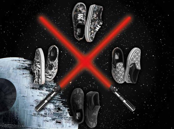 Vans Star Wars Holiday 2014 (18)