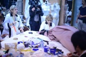 Versace Atelier HCF14 (1)