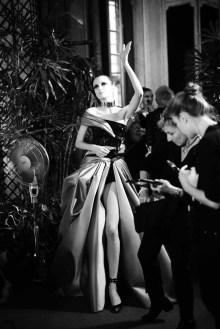 Versace Atelier HCF14 (12)