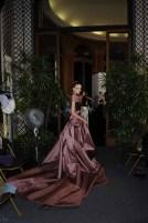 Versace Atelier HCF14 (16)