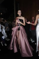 Versace Atelier HCF14 (17)