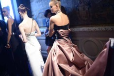 Versace Atelier HCF14 (8)