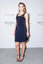 Global Launch of REVEAL Calvin Klein