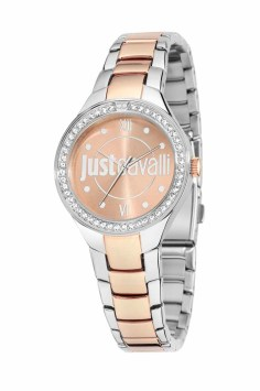 Just Cavalli Time_Just Shade (7)