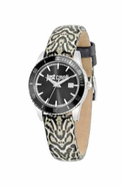 Just Cavalli Time_Just in Time (3)