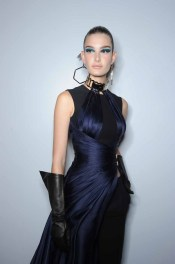 Versace Collection S15 Backstage (14)