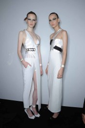 Versace Collection S15 Backstage (29)