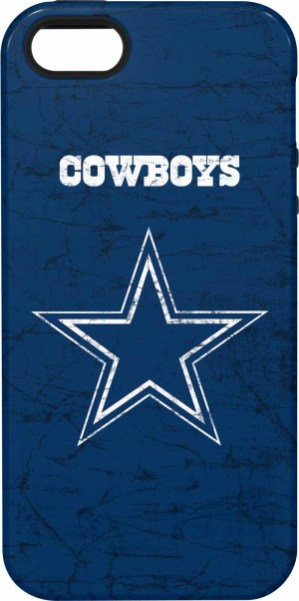 cowboys-distressed-DSTIPH5X1