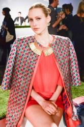 Epson Digital Couture Fashion Presentation