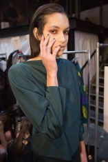 Jamberry at Christian Siriano F15 (18)