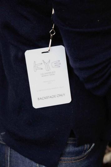KYE F15 Backstage (8)