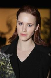 Rachel Brosnahan 2 IN LIE SANGBONG VEST