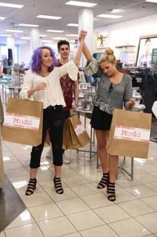 mudd shopping spree (12)