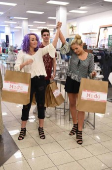 mudd shopping spree (12)