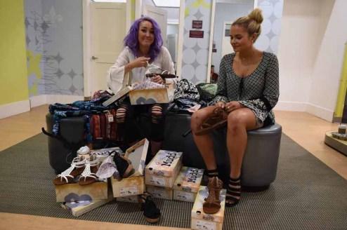 mudd shopping spree (14)