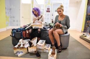 mudd shopping spree (16)