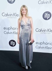 The Independent Filmmaker Project, Calvin Klein Collection and euphoria Calvin Klein Celebrate Women in Independent Film at the 68th Festival de Cannes