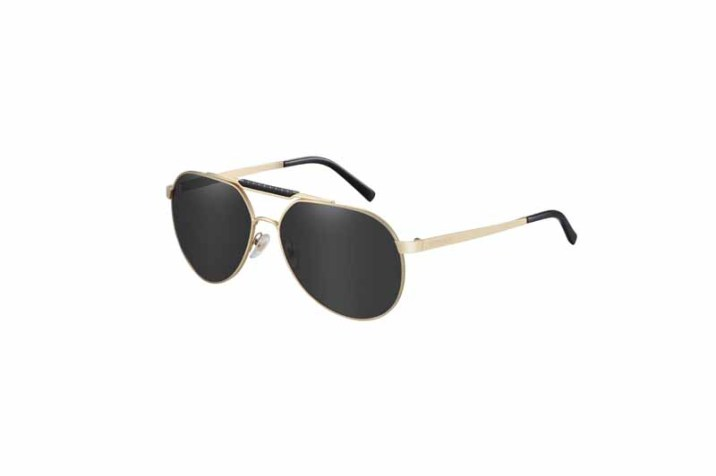 Versace Aviator sunglasses