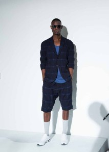 CWST SS16 LOOK 4