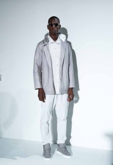 CWST SS16 LOOK 6