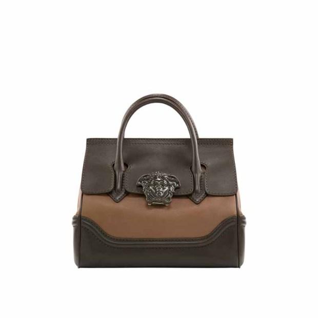 Versace Palazzoo Bag