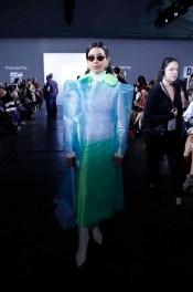 Fashion Hong Kong