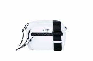 DKNY Accessories Fall 2019