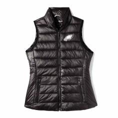 DKNY x NFL Eagles Vest