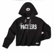 DKNY x NFL Kansas City Sweatshirt