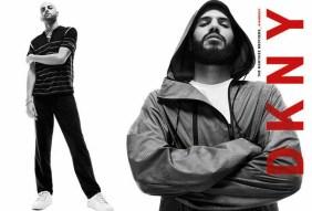 DKNY Fall 2019 Campaign
