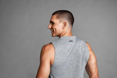 Fabletics Men_Pride Capsule_Front Row Tank_05