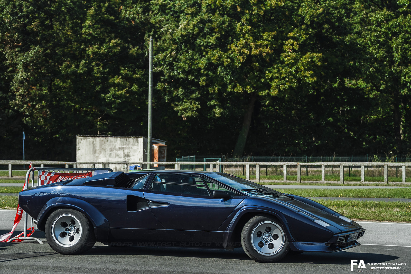 autodrome-italian-meeting-2015