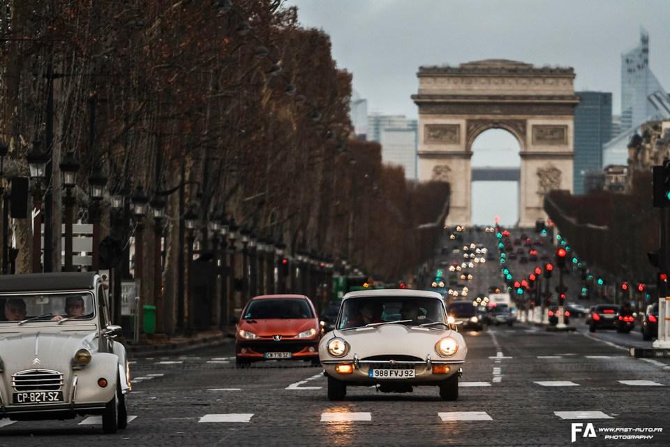 traversee-de-paris-2016-photo