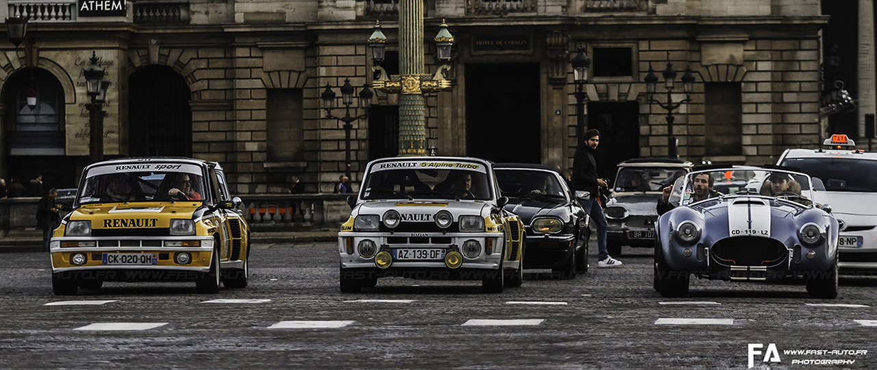 traversee-de-paris-2016-reportage-galerie-photo-anciennes
