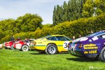 Photo Concours Chantilly Arts & Elegance 2018
