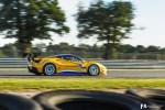 Photos Sport & Collection 2018 - 500 Ferrari contre le cancer